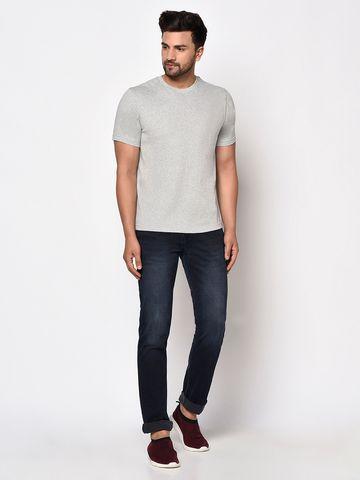 OCTAVE | Men DEEP INDIGO Jeans