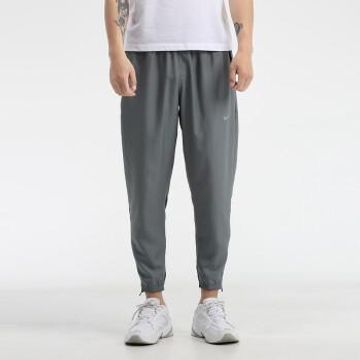Nike | NIKE AS M NK ESSENTIAL WOVEN PANT LOWER
