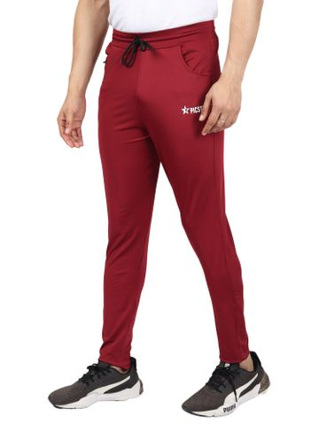Picstar | Picstar Foster Men's Regular Fit Trackpants