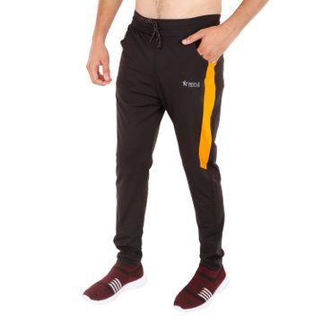 Picstar | Picstar Men's Regular Fit Trackpants