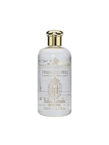 Truefitt & Hill | Tonic Lotion Special