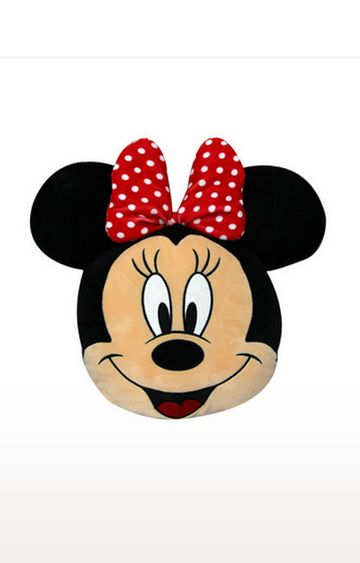 Mothercare | Disney Minnie Face
