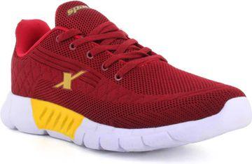 Sparx   Sparx SM-685 Men Running Shoes