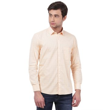 TAHVO | TAHVO men shirts