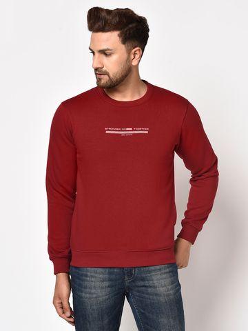 OCTAVE | Men SALSA Sweatshirts