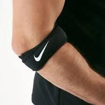 Nike | NIKE PRO TENNIS/GOLF ELBOW BAND 2.0 NA