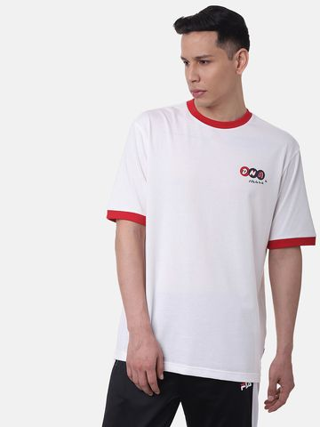 FILA | Multi T-Shirts