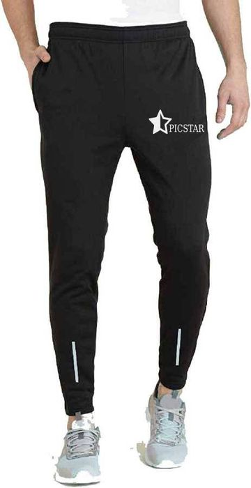 Picstar | Picstar Hiker Men's And Boys Regular Fit Trackpants
