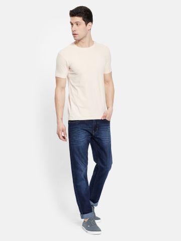 OCTAVE | Men BLUE Jeans
