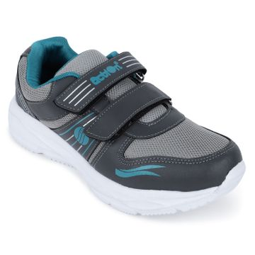 Action | Action  Women Synthetic Mesh Sports Running Shoes