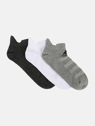 adidas | Adidas Pack of 3 socks