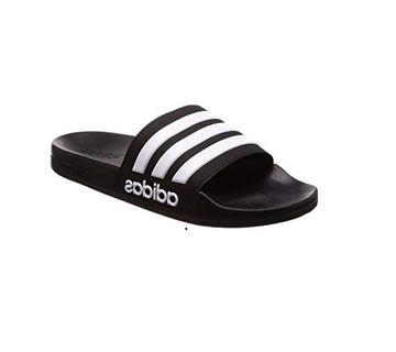 adidas | ADIDAS  ADILETTE SHOWER SS 19 Flip Flops