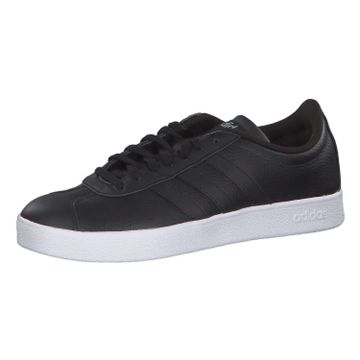 adidas | Adidas Unisex  Vl Court 2.0 Sneakers