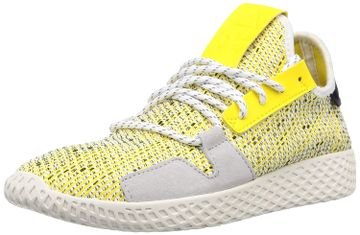 adidas | Adidas Womens SOLAR HU Tennis V2 Shoes