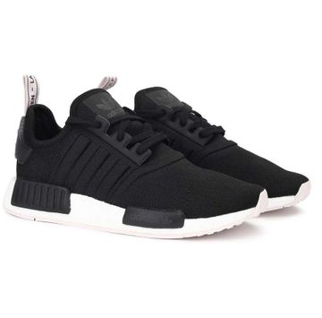 adidas | Adidas Originals Unisexs NMD R1 Training Shoes