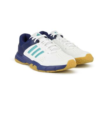 adidas | ADIDAS Unisex QUICKFORCE 3.1 Badminton Shoes