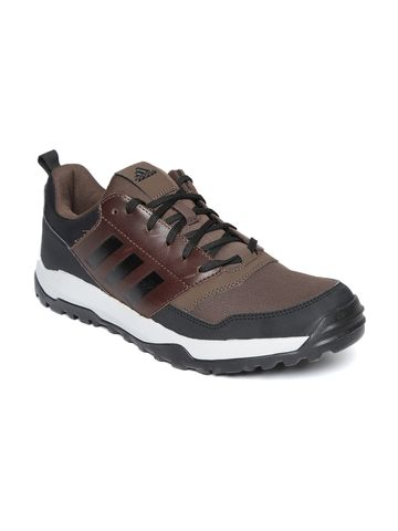 adidas | ADIDAS Men NAHA Trekking Shoes