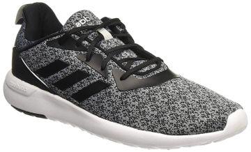 adidas   Adidas Mens Brago M Running Shoes