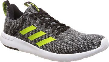 adidas   Adidas STUNN M Men's Running Shoes