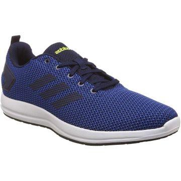 adidas | Adidas Men Adistark 3.0 M Running Shoes