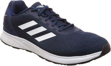 adidas | adidas Mens Navy Blue Running Shoes