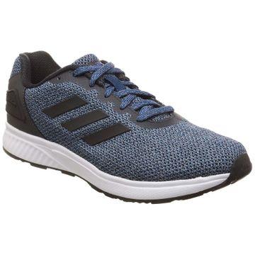 adidas   Adidas Men's Running Shoes