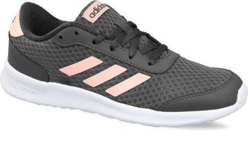 adidas | Adidas Quickspike W Running Shoe