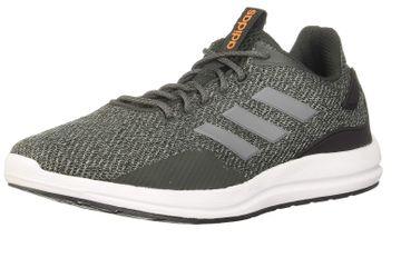 adidas | Adidas Mens EZAR 5.0 M Running Shoes