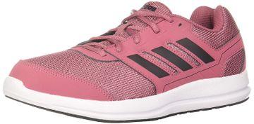 adidas   Adidas Women HELLION Z W Running Shoes