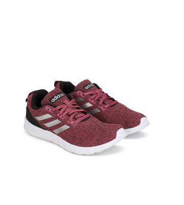 adidas   ADIDAS Women Blazerunner WS Running Shoes