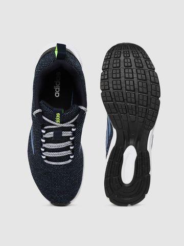 adidas | ADIDAS Men BINAFO Running Shoes