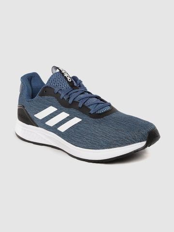 adidas | ADIDAS Men Stargon 1.0 Running Shoes