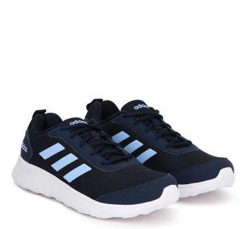 adidas | Adidas Drogo W Running Shoe