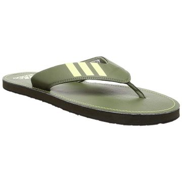adidas | Adidas Coset Ii Swimming Shoe