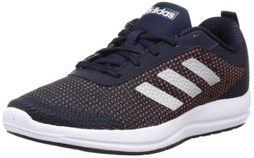 adidas | adidas Women Carnatia W Running Shoes