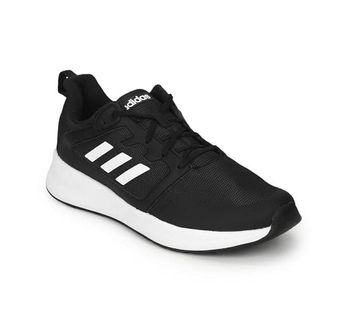 adidas | Adidas Men Scuttle M Running Shoes