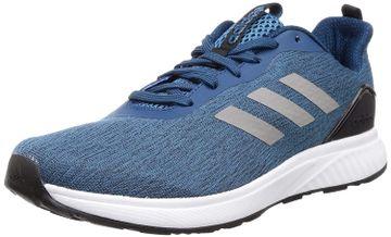 adidas | Adidas Mens Stargon 1.0 M Running Shoes