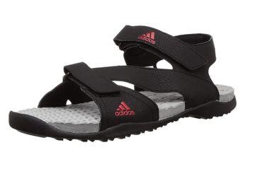 adidas | Adidas Mens Echo Floaters