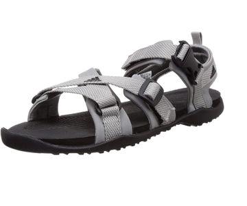 adidas | adidas Men Gladi 2.0 Outdoor Sandals