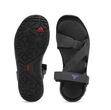 adidas | Adidas Mens Terra 19 Floaters