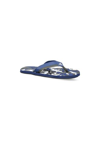 adidas | ADIDAS Men III Ms Flip Flops