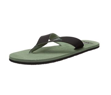 adidas | adidas Men EEZAY MAXOUT II Ms Flip Flops