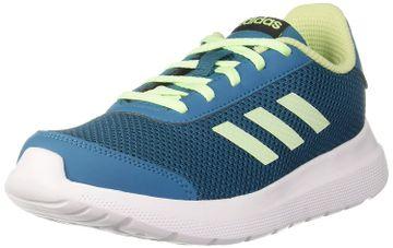 adidas   Adidas Boys Glarus K Running Shoes