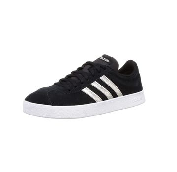 adidas | Adidas Womens Boat Sneakers Shoes