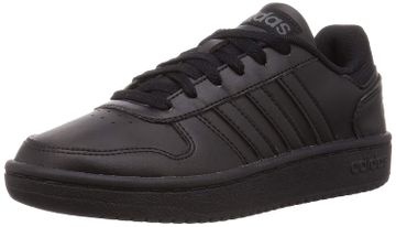 adidas | Adidas Mens Sneakers