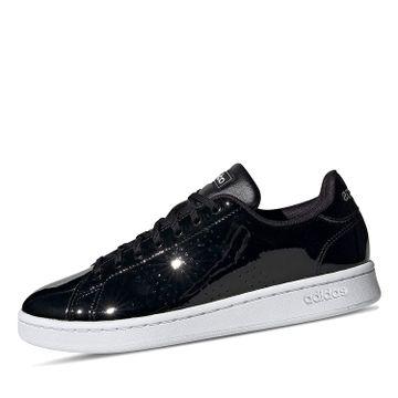 adidas | Adidas Womens Sneakers