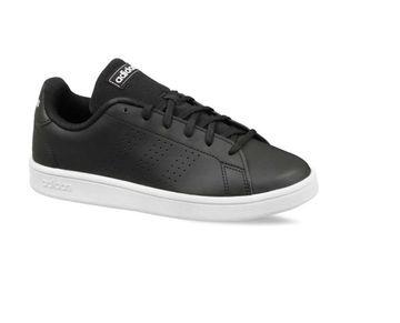 adidas | ADIDAS Mens  ADVANTAGE BASE Sneakers