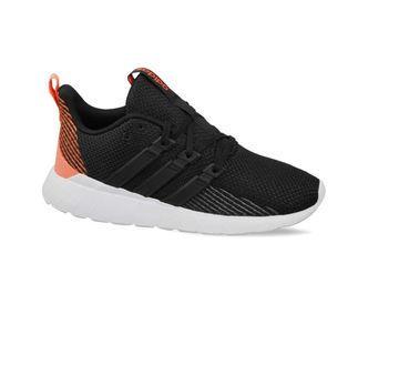 adidas | ADIDAS Women QUESTAR FLOW Running Shoes