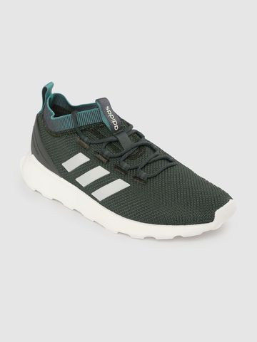 adidas | ADIDAS Men Questar Rise Tennis Shoes