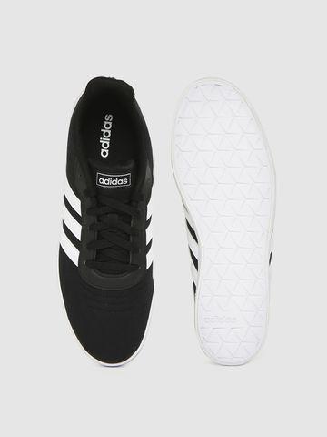 adidas | ADIDAS Mens HEAWIN Sneakers